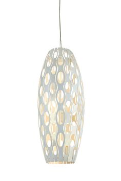 Varaluz Masquerade 3 Light Foyer Drum Foyer Pendant | AllModern