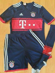 Die 12 besten Bilder von Bayern München trikot kinder 2018