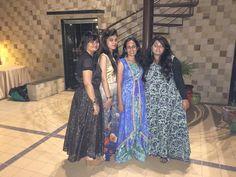 Sari, Play, Fun, Fashion, Saree, Moda, Fashion Styles, Fashion Illustrations, Fashion Models