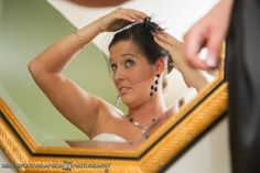 Bride getting ready. Bride Getting Ready, Wedding Photos, Weddings, Marriage Pictures, Wedding, Wedding Pictures, Marriage, Mariage