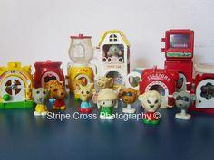 Gulliverlandia. Tuve la cafetera ycreo que otro más. Nostalgia, Memories, Christmas Ornaments, Toys, Holiday Decor, Vintage, Design, Home Decor, Antique Toys