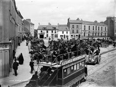 sligeach Corpus of Contemporary Irish   Gaois research