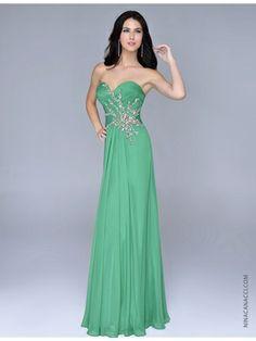 Nina Canacci Prom Dress Style 2023   House of Brides