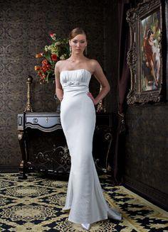 Impression Destiny 4964 destination wedding dress bridal simones unlimited