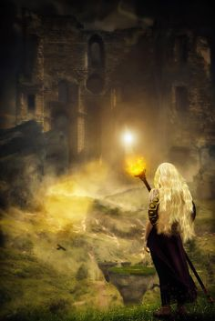 """Whatever you seek is always worth the journey.""  - Jasmeine Moonsong"