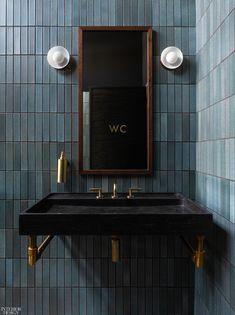 Mini Dome Opal, Matte White Interior by JHL Design ideas small bathroom ideas ideas remodel bathroom bathroom design bathrooms Interior Minimalista, Floating Vanity, Bathroom Inspiration, Bathroom Ideas, Bathroom Organization, Bathroom Designs, Bathroom Storage, Bathroom Cleaning, Bath Ideas