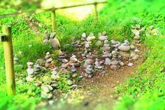 Stoamandl Plants, Hiking, Plant, Planets