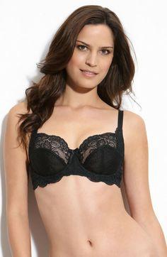 #bra #black #sexy