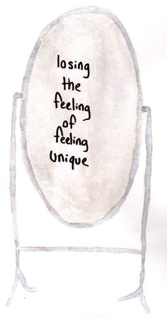 """""""losing the feeling of feeling unique"""" - nine in the afternoon by Panic! at the disco Band Quotes, Music Quotes, Music Lyrics, Patd Lyrics, Music Is Life, My Music, The Wombats, Panic! At The Disco, Panic At The Disco Lyrics"""