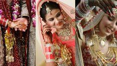 Lakshmi Kanta (lakshmikantabaganbati) on Pinterest