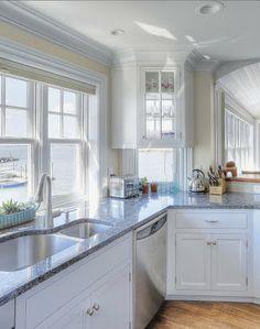 Decoration & Kitchen - Community - Google+