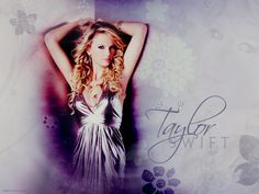 Tayler swift | New Taylor Swift Backgrounds Taylor Swift – Taylor Swift Wallpapers