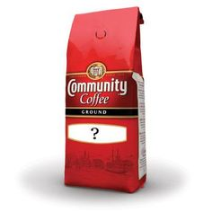 If you could create your own flavored coffee, which flavor would you choose?