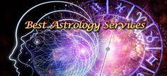 Best-famous-astrologer-in-India