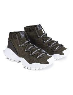 Adidas Originals x White Mountaineering WM Seeulater