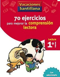 Learn Spanish For Adults Games For Kids Spanish Lessons, Learning Spanish, Kids Learning, Learning Apps, Learning Quotes, Spanish Teacher, Spanish Classroom, Bilingual Education, Education English