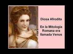 La Diosa Afrodita, Diosa del Amor - http://www.youtube.com/watch?v=vM5RqPLmOx8 http://listadoderazasdeperrosygatos.blogspot.com/p/protectoras-de-animales-de-espana.html http://www.youtube.com/watch?v=u5JwhzNA--A http://www.youtube.com/watch?v=yy1GbVfnVVg http://www.youtube.com/watch?v=bKdOlEXs1M0 http://www.youtube.com/watch?v=_YUyY2qxP-Y http://www.youtube.com/watch?v=-TCfE0GF0dA http://www.youtube.com/watch?v=o2jEIvRvYfA http://www.youtube.com/watch?v=N_GecAmlCS0