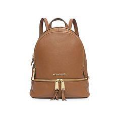 bb5b8d607500 17 Best Michael Kors Bag images   Convertible, Handbags michael kors ...