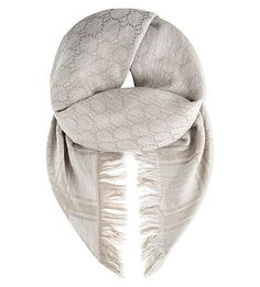 1353caac235d3 13 Best Scarf loves images