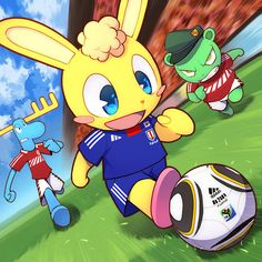 Happy Tree Friends- a jugar Fútboll Happy 3 Friends, Happy Tree Friends Flippy, Free Friends, Htf Anime, Anime Fnaf, Friend Cartoon, Friend Anime, Baby Lyrics, Pokemon