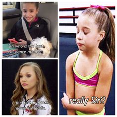 Funny Dance Quotes, Dance Moms Quotes, Dance Moms Funny, Dance Moms Facts, Dance Moms Dancers, Dance Mums, Dance Moms Girls, Crazy Funny Memes, Really Funny Memes