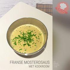 Belgian Food, Pesto Hummus, Marinade Sauce, Herb Butter, Tapenade, Aioli, Chutney, Main Dishes, Spices