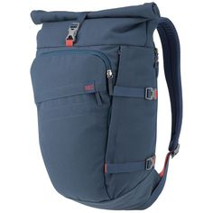 MEC Apprentice Daypack (Unisex) - Mountain Equipment Co-op. Free Shipping Available