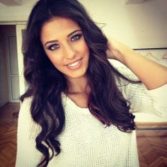 #hairextensions for sale, 10''-32'' in stock,best quality,great price!!! http://www.ioffer.com/selling/beautyplusboutique