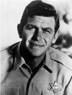 Andy Griffith, beloved 'The Andy Griffith Show' star who also excelled on film, dies at 86 ..