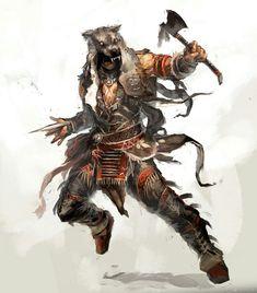 Resultado de imagen para assassin creed personajes nativos Assassin's Creed 3 Dlc, Assassins Creed 3, Character Concept, Character Art, Concept Art, Character Design, Armor Concept, Dnd Characters, Fantasy Characters