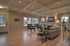 Image from http://www.jaymcgrawconstruction.com/wp-content/uploads/2013/11/coffered-ceiling1.jpg.