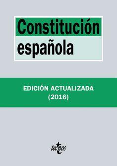 http://almena.uva.es/record=b1734243~S1*spi