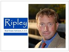 Matt Ripley