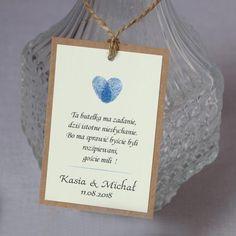 Wedding Inspiration, Wedding Ideas, Invitation Ideas, Weeding, Place Cards, Wedding Invitations, Place Card Holders, Bride, Pictures