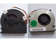 100% Brand New and High Quality ACER Aspire 5710 5710G Laptop CPU Cooling Fan