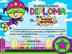 Everything Will Be Ok, Reggio Emilia, Learning Centers, Kids And Parenting, Smurfs, Mario, Preschool, Teacher, Clip Art