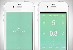 breeze-surf-app-2.jpg