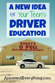 teen driving project driver s ed View homework help - teen driving project part 1 from drivers ed drivers e at kathleen senior high school road rage teen crashes drunk driving cell phones and driving section heading why is this a.