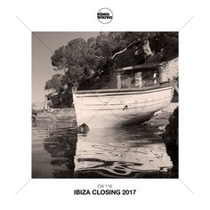 • O U T • N O W • UniTy - CONTROLLER (Original Mix) @ Beatport on the amazing Eisenwaren Ibiza Closing 2017 Compilation ---> www.beatport.com/track/controller-original-mix/9638002