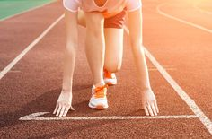 How Healthy Employees Will Give Your Company a Competitive Edge
