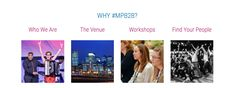What to expect at B2B Marketing Forum 2016: An interview with Ann Handley http://feedproxy.google.com/~r/Widerfunnel/~3/Z8OD6ZOf_aA?utm_source=rss&utm_medium=Friendly Connect&utm_campaign=RSS @widerfunnel