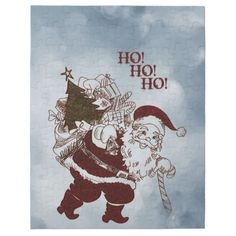 Choose from a variety of Santa Claus puzzle options with different sizes, number of pieces, and board material. Xmas, Christmas, Jigsaw Puzzles, Santa, Yule, Yule, Christmas Movies, Christmas Movies, Puzzle Games