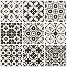 Link your interior to your exterior with our outdoor stone flooring range at Mandarin Stone. Browse options and buy outdoor stone tiles online. Stone Tile Flooring, Natural Stone Flooring, Stone Tiles, Tile Patterns, Textures Patterns, Print Patterns, Casa Gaudi, Vitromosaico Ideas, Mandarin Stone