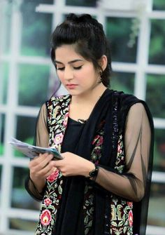the only girl that takes my breath away. Pakistani Models, Pakistani Girl, Pakistani Actress, Indian Models, Beautiful Girl Indian, Beautiful Indian Actress, Beautiful Actresses, Beauty Full Girl, Beauty Women