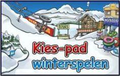 Kies-pad Winterspelen :: kies-pad-winterspelen.yurls.net