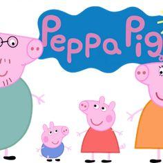 Desenhos para colorir. Desenhos para Imprimir.Desenhos da Disney, Super-heróis,Princesas, Peppa Pig e muito mais!