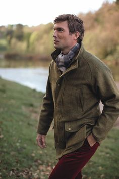 1000 Images About Hunting On Pinterest Tweed Shooting