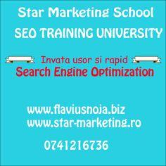 curs marketing timisoara http://star-marketing.ro/cursuri-seo-timisoara/