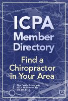 Find a chiropractor in your area that treats children and pregnant women.