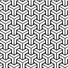 """Résultat de recherche d'images pour """"motifs geometrique design"""""""
